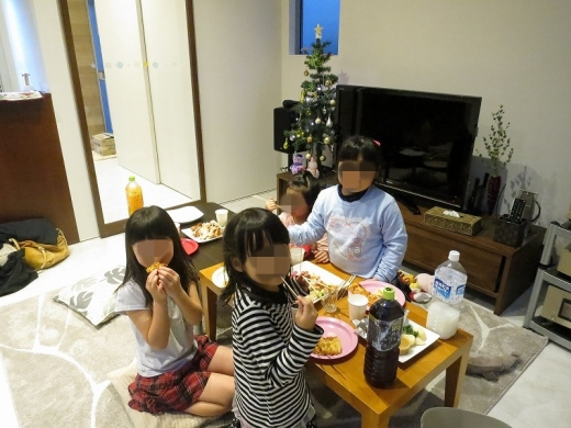 2015.12.19 クリスマス会 007