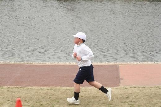 2016.02.24 マラソン大会 044