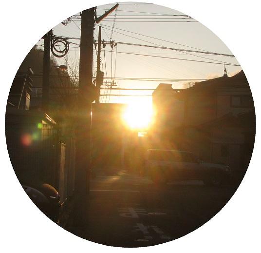 IMG_1250初日