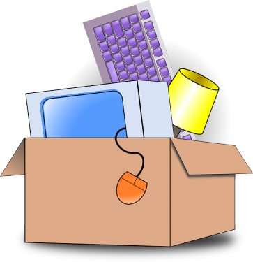 packing-40916_640.png
