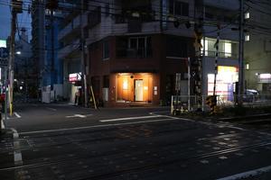 IMG_7240-2s.jpg