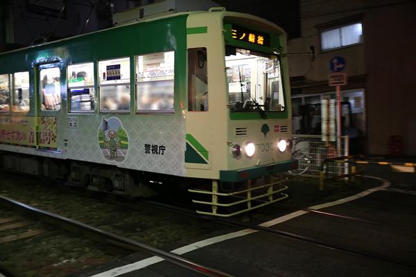 IMG_7278-2.jpg