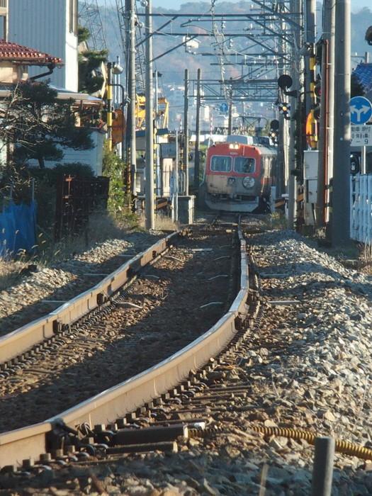 浅野川線 (1)