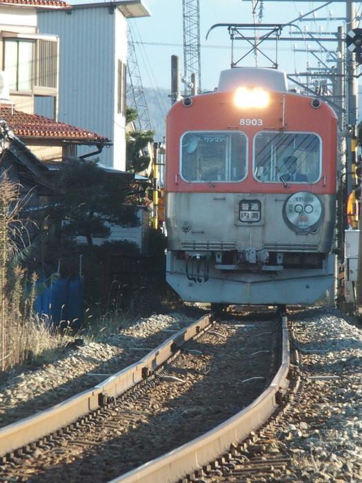 浅野川線 (3)