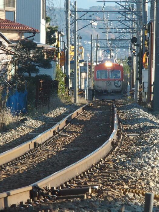 浅野川線 (2)