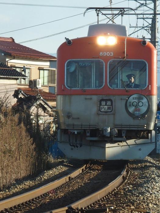 浅野川線 (4)