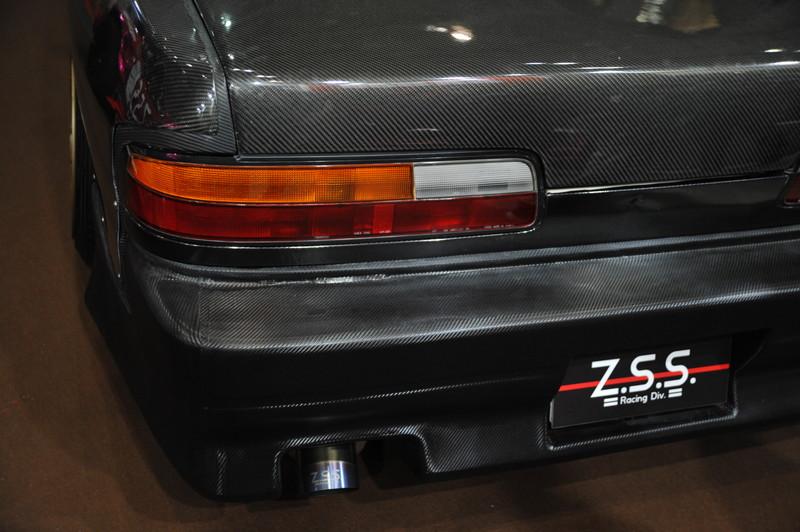 TAS_旧車 (4)