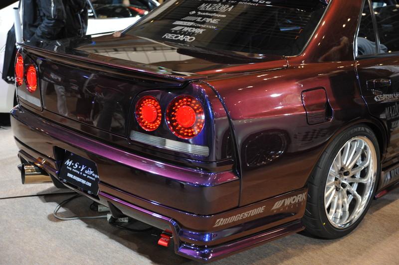 TAS_旧車 (2)