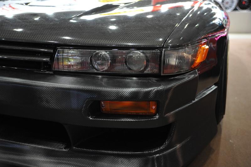 TAS_旧車 (3)