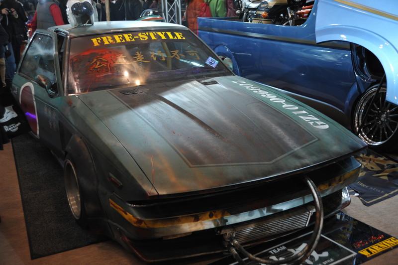 TAS_旧車 (8)