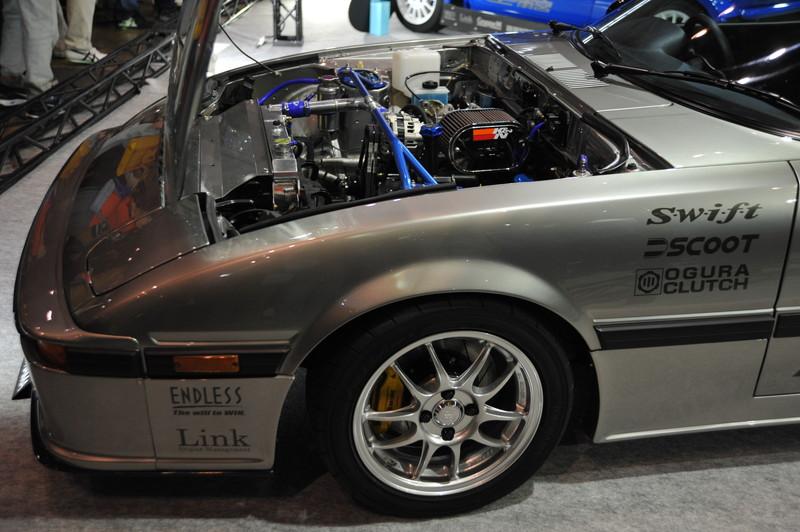TAS_旧車 (7)