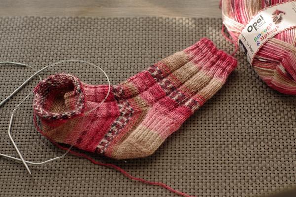 socks1a.jpg