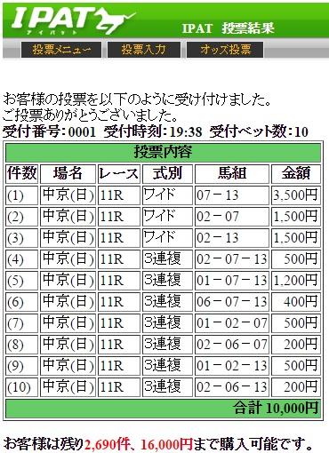 2015cc.jpg