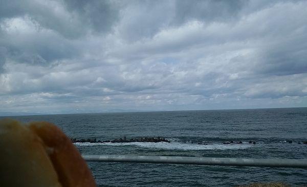 20160225海ベン