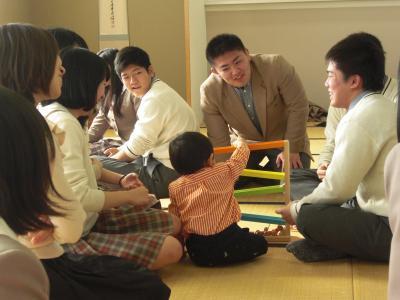 移動児童館 名城 02
