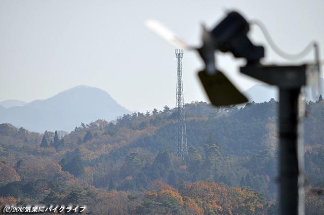 151202kounoyama