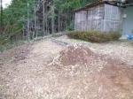 堆肥作り9