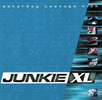 Junkie_XL_.jpg