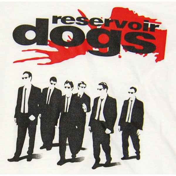littlepirates_movie-t-reservoir-dogs1_1.jpg