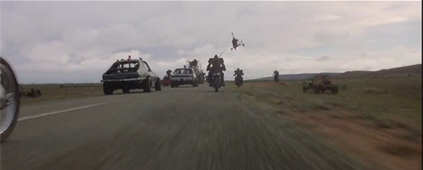 mad-max-2-road-warrior-chase.jpg