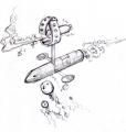 crazy-missile.jpg