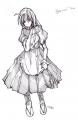 miko-maid.jpg