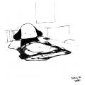 nobusuketti-2015-06-30-0001.png