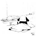 nobusuketti-2015-07-01-0001.png