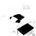 nobusuketti-2015-07-01-0003.png
