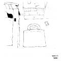 nobusuketti-2015-07-03-0001.png