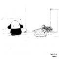 nobusuketti-2015-07-06-0002.png