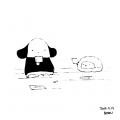 nobusuketti-2015-07-15-0003.png