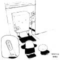 nobusuketti-2015-07-16-0002.png