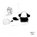 nobusuketti-2015-08-04-0001.png