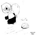 nobusuketti-2015-10-29-0002.png