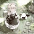 nobusuketti-2015-11-24-0001.png