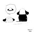 nobusuketti-2015-12-05-0001.png