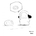 nobusuketti-2015-12-05-0002.png