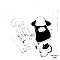 nobusuketti-2015-12-16-0001.png