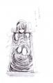 ohuro-maid.jpg