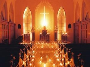 12月の祈りその6