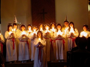 12月の祈りその9