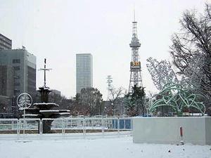 20160109札幌