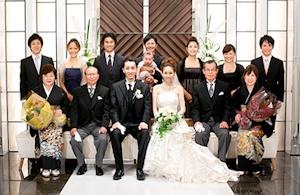 結婚式その120160219