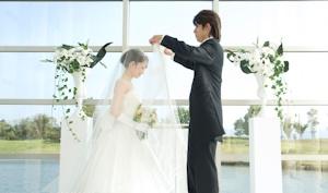 結婚式その720160219