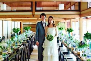 結婚式その820160219