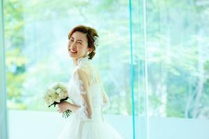 結婚式その1020160219