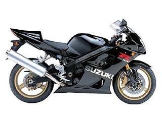 R1000 K3