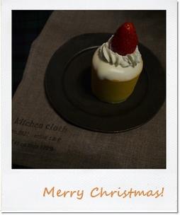 ChristmasCake20151225_a