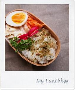 LunchBoxb20160228